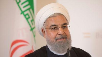 Iran: brusque revirement des ultraconservateurs en soutien à Rohani