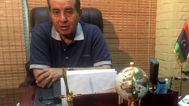 زعيم حزب ليبي يحذر من وجود ناخبين مزيفين بسبب تزوير في الرقم الوطني