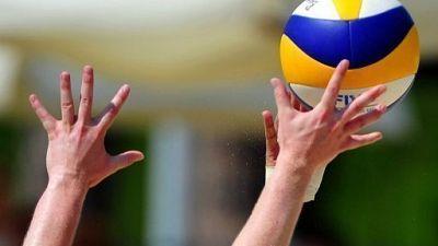 Volley: la Pologne éliminée de la Ligue des nations, le Brésil en demies