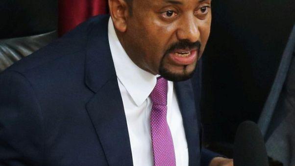 رئيس الوزراء: يجب على إثيوبيا أن تعمل بجد أكبر لإجتذاب الاستثمار الأجنبي