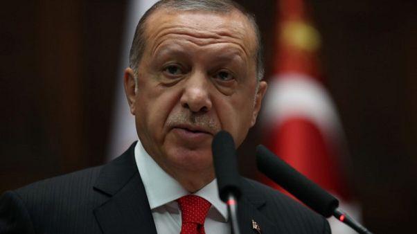 تركيا تعزل أكثر من 18 ألف موظف قبل رفع متوقع لقانون الطوارئ