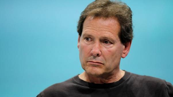 Paypal to spend $3 billion a year on M&A - CEO to German paper