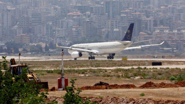 مصادر: الخطوط السعودية تجري مفاوضات بشأن طلبية 777إكس  من بوينج