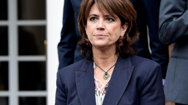 """Le gouvernement espagnol va créer une """"commission vérité"""" sur le franquisme"""