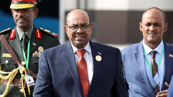 السودان يمدد وقف إطلاق النار مع المتمردين حتى نهاية العام