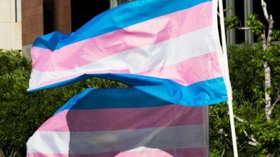 Le Portugal autorise le changement de genre sans diagnostic médical, dès 16 ans