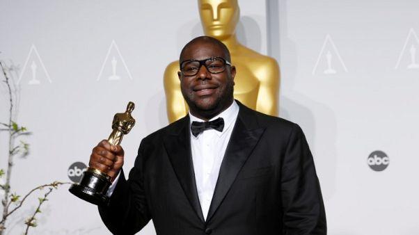 فيلم الإثارة (ويدوز) للمخرج مكوين يفتتح مهرجان لندن السينمائي