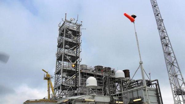 اتساع نطاق إضراب العاملين بقطاع النفط والغاز في النرويج