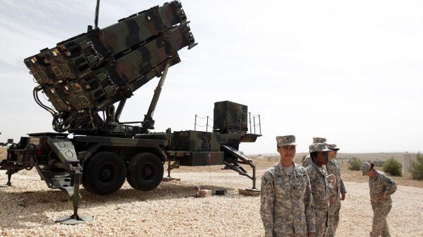 تركيا تبدي استعدادها لشراء منظومة Patriot للدفاع الجوي 602x338_world-news-4227879