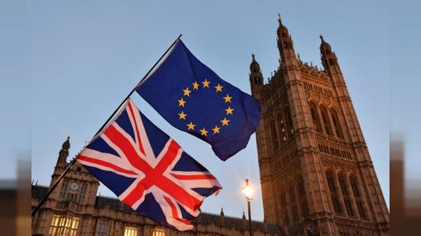 Brexit: l'idée d'un nouveau référendum fait son chemin au Royaume-Uni