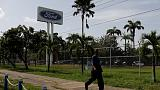 Ford agrees to $299.1 million U.S. Takata 'economic loss' settlement