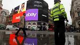 UK companies' marketing budgets grow at second slowest rate in two years - survey