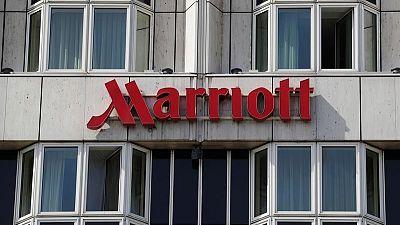 فنادق ماريوت تتوقف عن استخدام الشفاطات البلاستيكية بحلول يوليو 2019