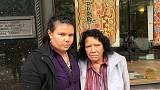 Australian guard saw indigenous prisoner's breathing difficulty as a ruse, inquest told