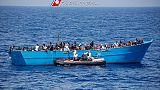 Fico, salvare vite in mare sempre