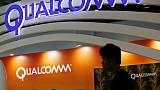EU regulators charge Qualcomm with additional violation in pricing case