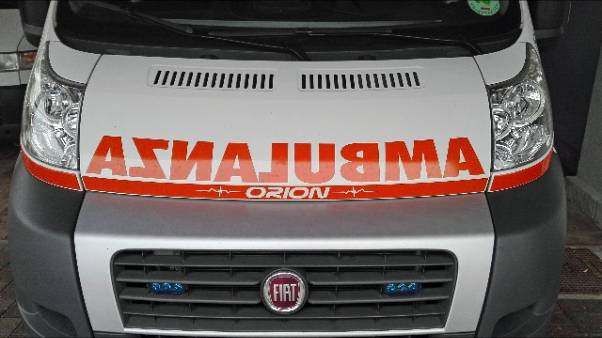Incidenti, morto in moto un 16enne