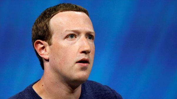 Facebook must adhere to German Holocaust denial laws, says Berlin
