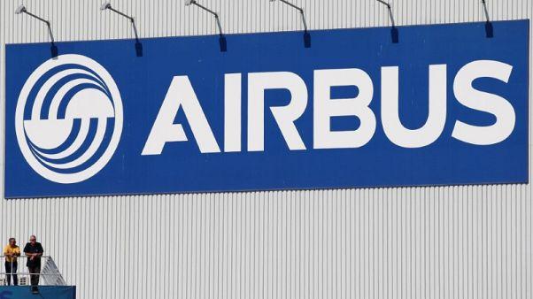 محكمون بمنظمة التجارة يدرسون طلبا أمريكيا في قضية ايرباص