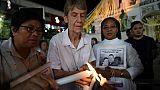 Philippines: nouvel arrêté d'expulsion pour une religieuse australienne