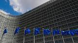 No-deal Brexit would cost European Union 1.5 percent of GDP - IMF