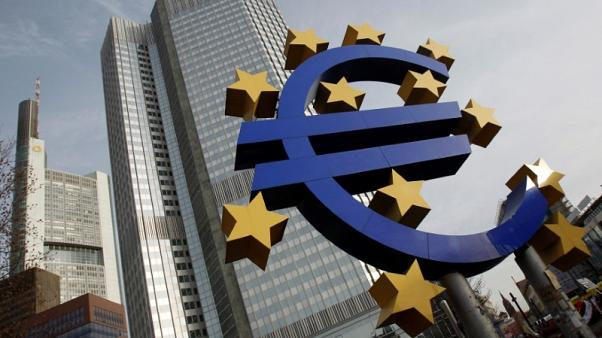 Euro zone growth risks serious, could lead to hard landing, IMF warns