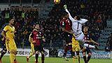 Rafael, il Cagliari potrà fare bene