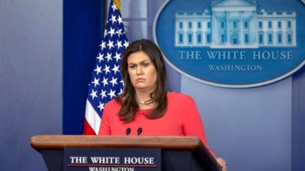 Trump ne laissera pas les Russes interroger des officiels américains