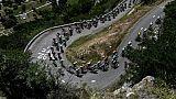 Tour de France: retour dans la plaine