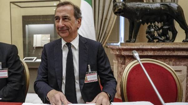 "Olimpiadi 2026, Sala ""Milano capofila"""