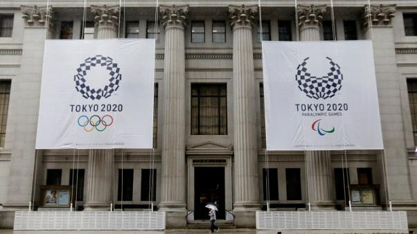 Tokyo 2020 Olympics ticket prices unveiled