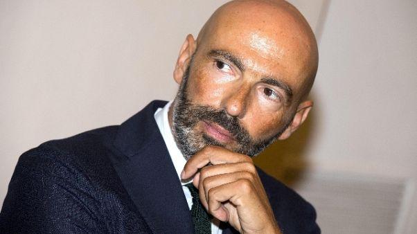 Giulio Napolitano nominato in board Icas