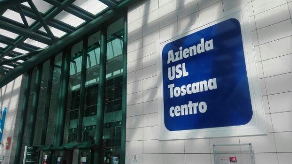 Incinta muore ospedale Empoli, inchiesta