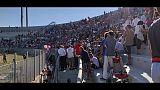 Bari,2000 tifosi ad incontro con sindaco