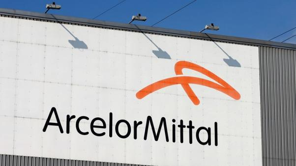 ArcelorMittal promises to present improved plan for Italy's Ilva