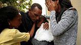 تحقيق- بعد فراق 18 عاما.. إثيوبي يعثر على أسرته في إريتريا