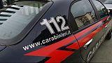 Imprenditore ucciso a fucilate in Puglia