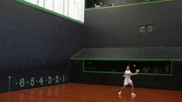 """GB: Après Wimbledon, place aux amateurs du """"vrai tennis"""""""