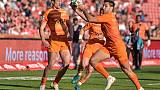 Super Rugby: la hiérarchie respectée en quarts de finale