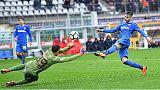 Bologna batte Southampton U.23 per 2-0