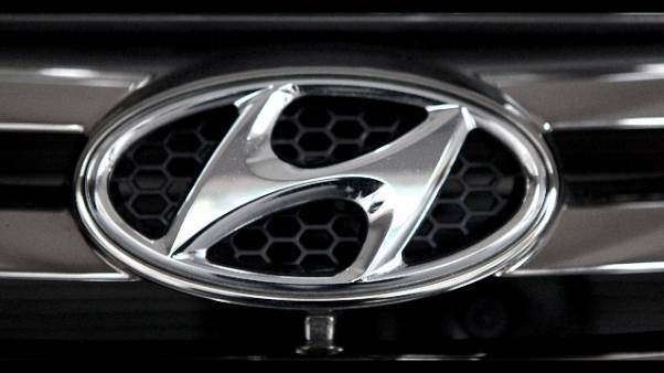 Roma, siglato accordo con Hyundai