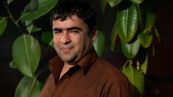 Avec Akhtar jan, l'AFP perd un troisième collaborateur à Kaboul