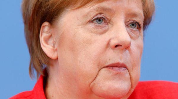 الحكومة بعد تعليقات أوزيل عن العنصرية: أغلب الأتراك اندمجوا جيدا في المانيا