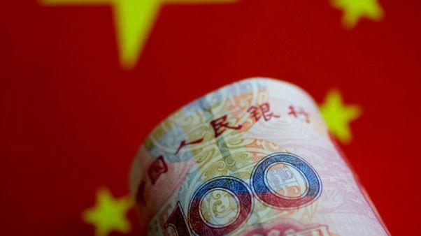 الصين تقول إنها لن تخفض قيمة العملة لدعم الصادرات