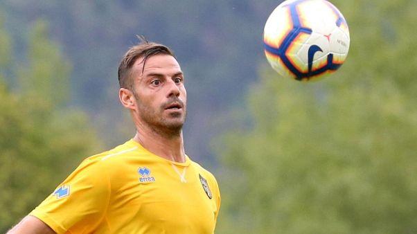Parma, ricorso contro penalizzazione