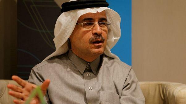 نظرة فاحصة-مصادر: صفقة سابك تتيح للسعودية تأجيل طرح أرامكو والإنفاق على النمو