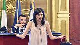 Olimpiadi 2026:Torino invia integrazioni