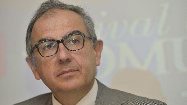 Cei: Vincenzo Morgante direttore Tv2000