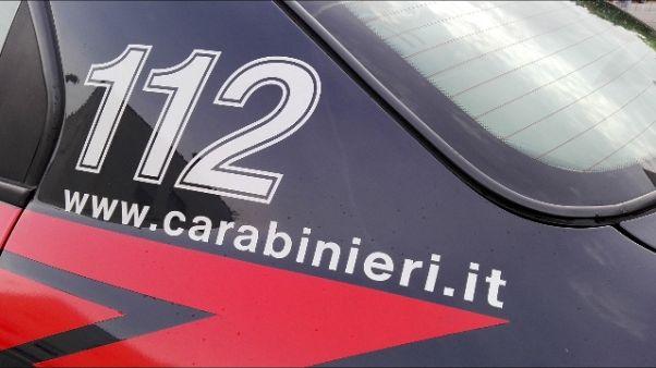 Accoltellato a Firenze, grave 26enne