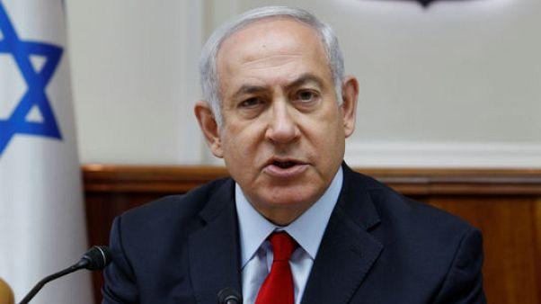 مسؤول: إسرائيل ترفض عرضا روسيا بإبقاء قوات إيران على بعد 100 كم من الجولان